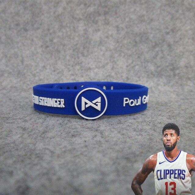 Adjustable Sports Bracelet...
