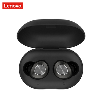 Lenovo Earphone TWS HT10 PRO True Wirelss Earbuds Bluetooth 5.0 HD Stereo Wireless Headphones Noise Cancelling Gaming Headset 3