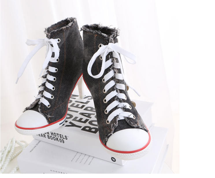 Aliexpress.com---Buy-Women-canvas-shoes-denim-high_11