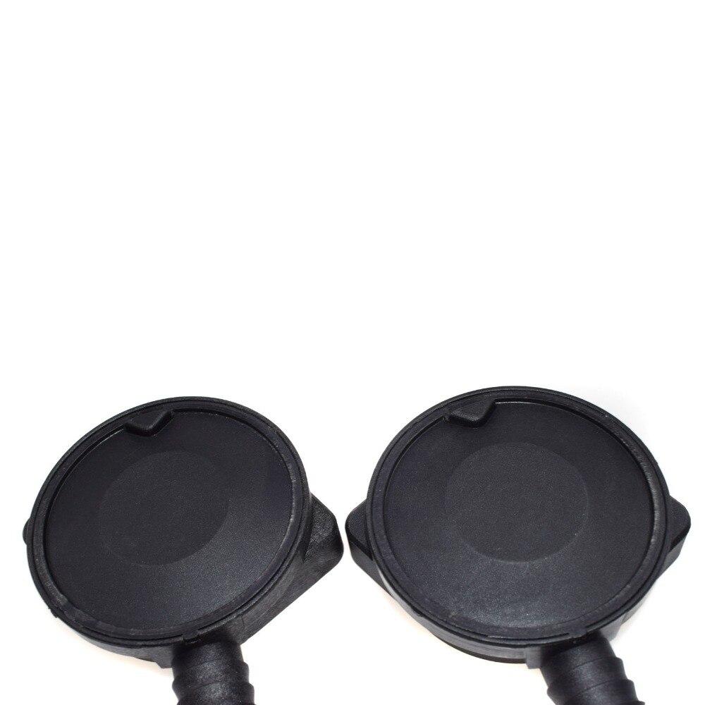 For BMW E36 E46 Z3 518i 318i 318is 11157501567 11151247133 Crank Case Vent Valve