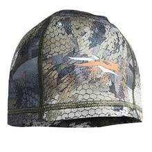 Cap Sitka-Hat Hunting-Cap Warmth Fleece New Windproof One-Size Fits Open-Country Most-Of-People