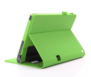 Image 1 - Case Voor Lenovo Yoga Tab3 Tab 3 Plus YT X703F / Yoga3 X90 Pro X90F / L 10.1 Inch Tablet Hoge kwaliteit Flip Stand Leather Cover