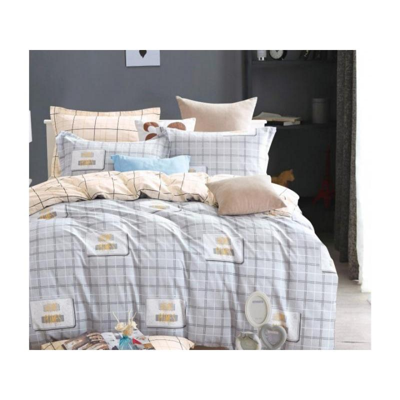 Bedding Set Double АльВиТек, CA, 181