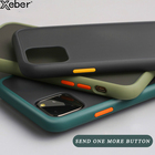 Bumper Phone Case Fo...