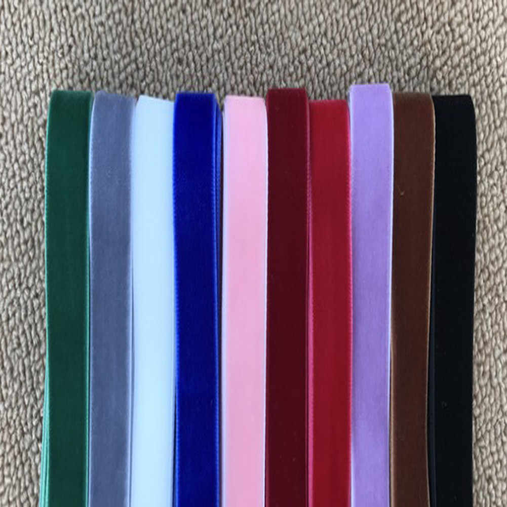 100 cm/120 cm Länge Breite Samt Oberfläche Schnürsenkel Frauen Männer Schwarz Weiß Blau Bunte Leder Sport Casual Schuhe schnürsenkel