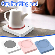 Warmer Heating Constant Cup-Pad Heat-Preservation-Cup Temperature Automatic 55-Degree