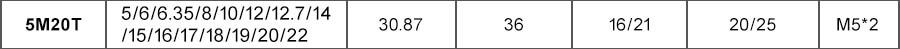 size-chart_08