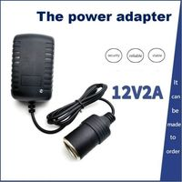 220 V zu 12V 2A 5A 8A 10A auf board power adapter schalter transformator 50 / 60Hz SUSWE