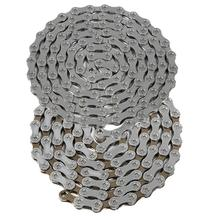 HG95 HG54 Chain Mountain Bike Riding 10 Speed Chain Bike Chain with Bicycle Chain Connectors for 10 speed 30 speed Bike