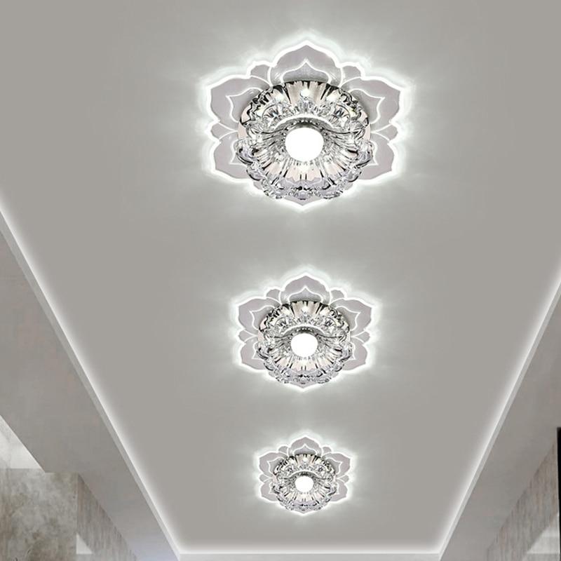 lowest price Modern led chandelier metal Molecular Lamp Pendant Ceiling Decor Glass Ball Lamp Living Room Bedroom indoor chandelier lighting