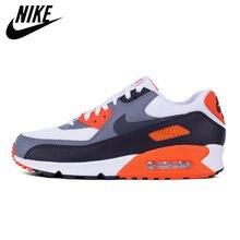 Orijinal hava MAX 90 koşu ayakkabıları erkekler zapatillas de deporte mujer ve hombre spor ayakkabı chaussure homme spor ayakkabı kadınlar için 2021