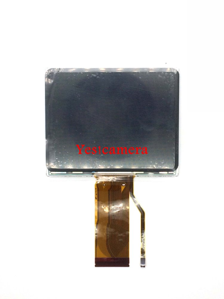 ニコン D7200 D810 D750 液晶表示画面バックライトプロテクターガラスカメラの交換修理部品  グループ上の 家電製品 からの カメラ LCD の中 1