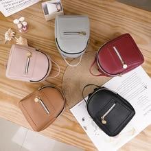 Luxury Handbags Women Leather Bag Vintage Shoulder for Large Capacity Ladies Bucket