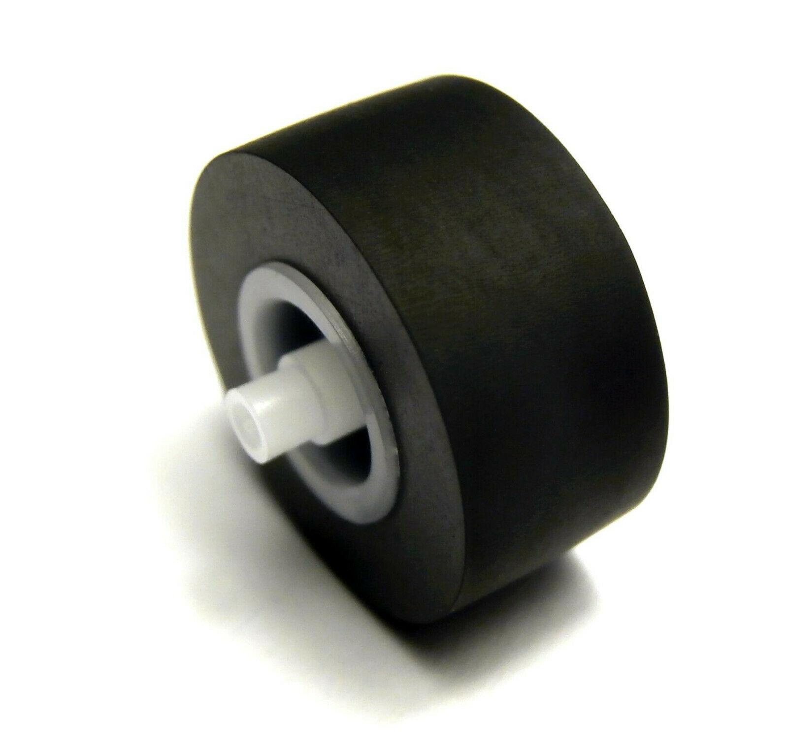 Compact Cassette Deck Pinch Roller RDP0055 Panasonic/Technics For AZ6 Az7 Cassette Player Electric Gauge