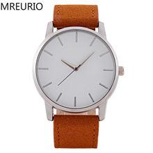 Роскошные мужские часы mreurio 2020 популярные с большим циферблатом