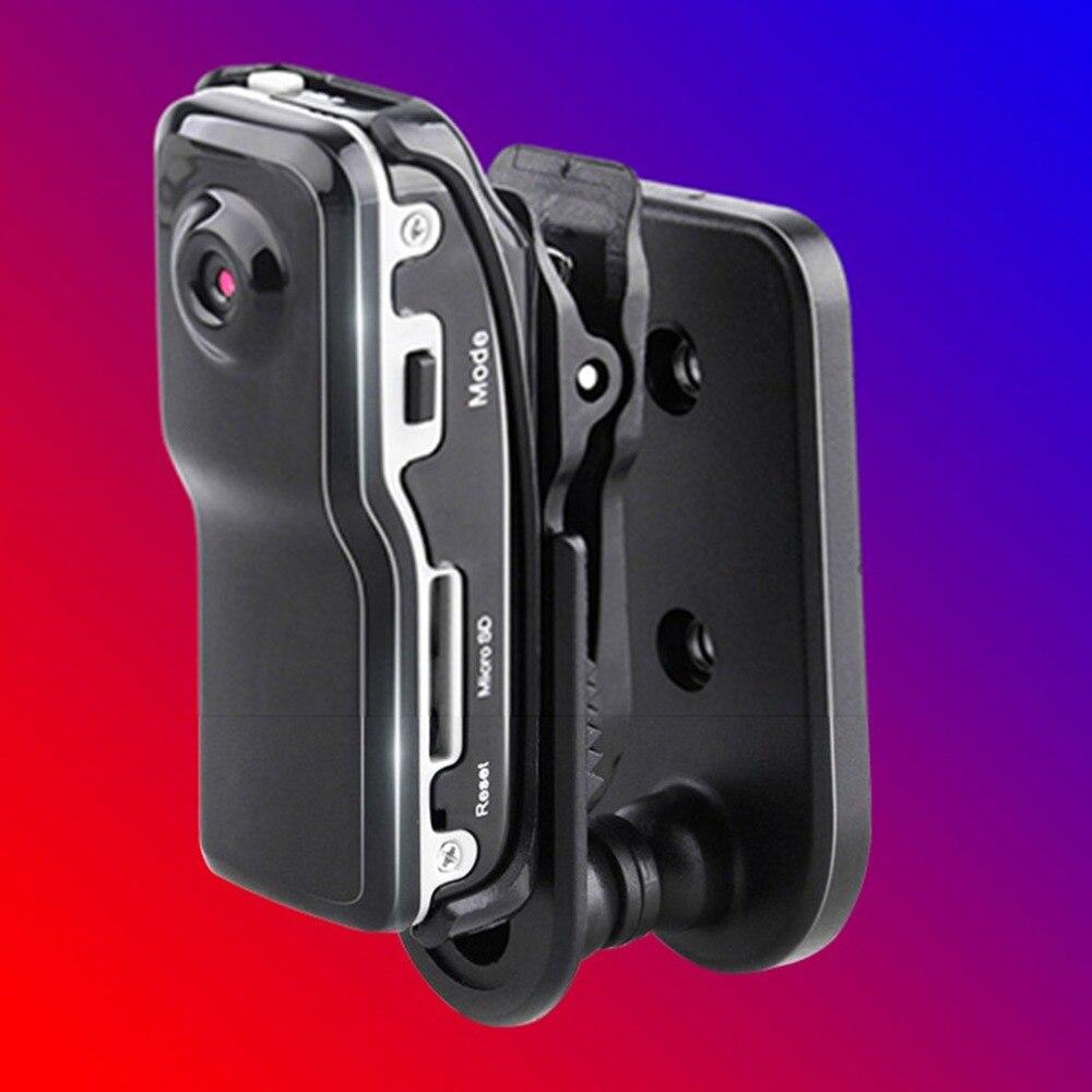 Robô p/ câmera