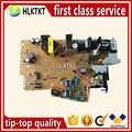 RM1-7892 110V RM1-7902 220V Stampante Uesd scheda di potenza per HP M1130 M1132 M1136 M1139 M1210 M1212 M1213 M1214 m1217 M1218 M1219