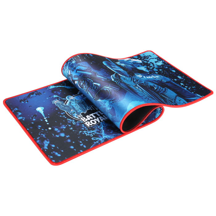 MARVO G35 Gaming Mouse Pad High density Resistant Cloth Material Computer  Mat 920 X 294 x 3 mm|Mouse Pads| - AliExpress