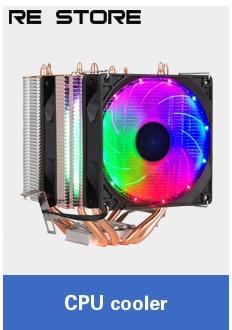 Hc4043d7e68c442d0ad8df7c38300db05U Intel Xeon E5 2689 LGA 2011 2.6GHz 8 Core 16 Threads CPU Processor E5-2689