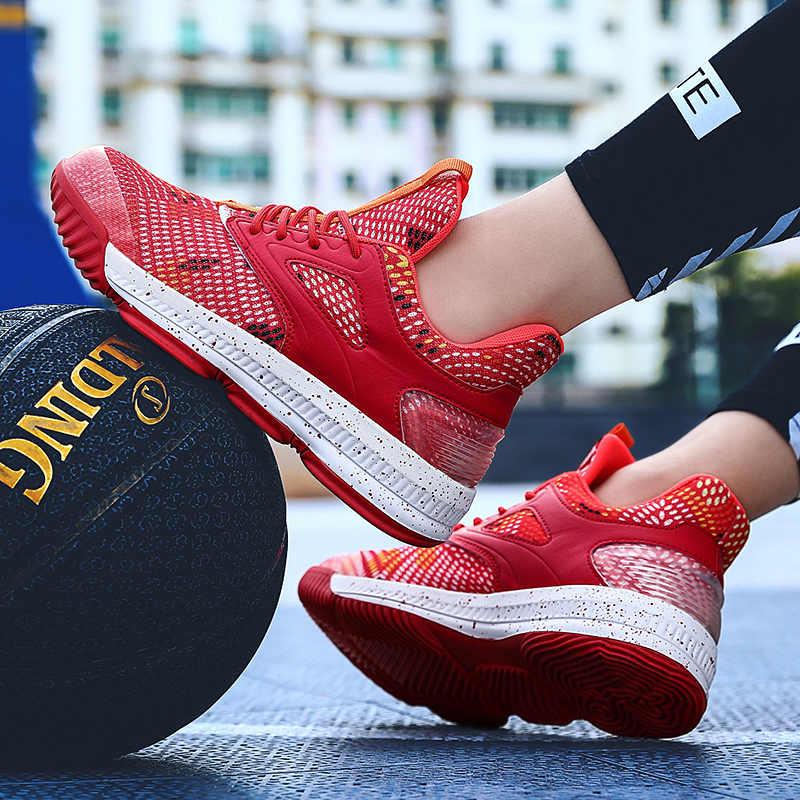 جديد رائجة البيع حذاء كرة السلة الأردن عالية أفضل رياضة التدريب الأحذية حذاء من الجلد في الهواء الطلق الرجال أحذية رياضية رياضية