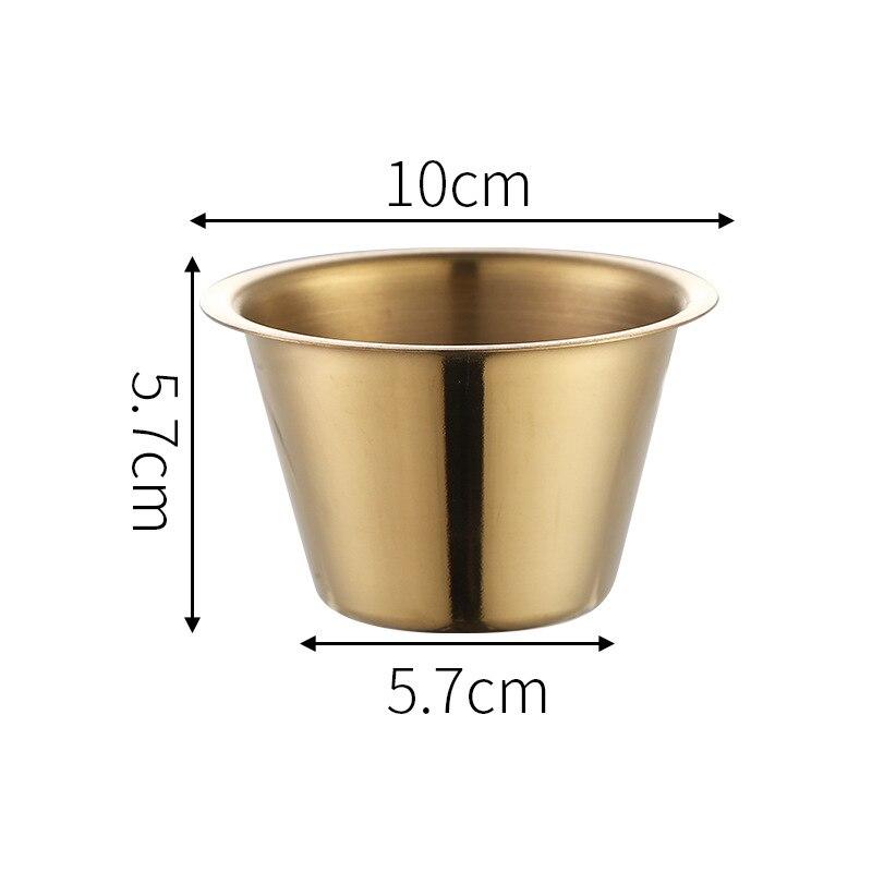 Gold 200ML