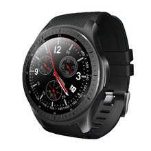 Lf25 Smart Watch Health Monitoring Wifi Positioning Multifunction 1.3 Inch Big Screen 4G Sports