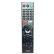 1PCS New High Quality RMT-TZ300A Remote Control For SONY TV RMF-TX200P RMF-TX200B RMF-TX201U RMF-TX200E With no voice function