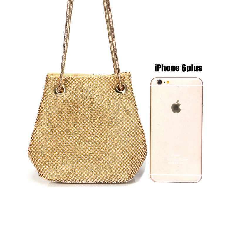 Sekusa embreagem noite saco de luxo bolsa feminina bolsas de ombro sacos de diamante senhora festa de casamento bolsa pequena bolsa cetim totes bolsa f