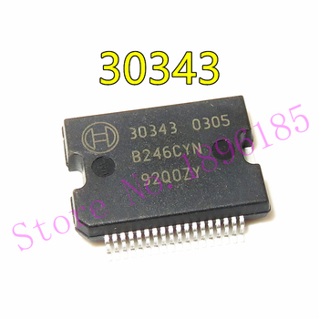 1 unids/lote 30343 suministro chip IC para ME7.5 M79 Chips HSSOP-36 en Stock