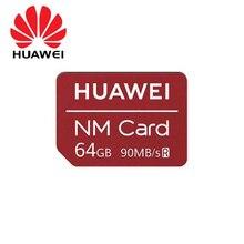 Huawei Nano устройство для чтения карт памяти, 64 ГБ, 128 ГБ, 256 ГБ