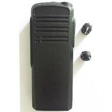 2X Top Behuizing Van CP1200 Reparatie Onderdelen Twee Manier Radio