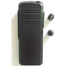 2X Top Casing Of CP1200 Repair Parts Two way radio