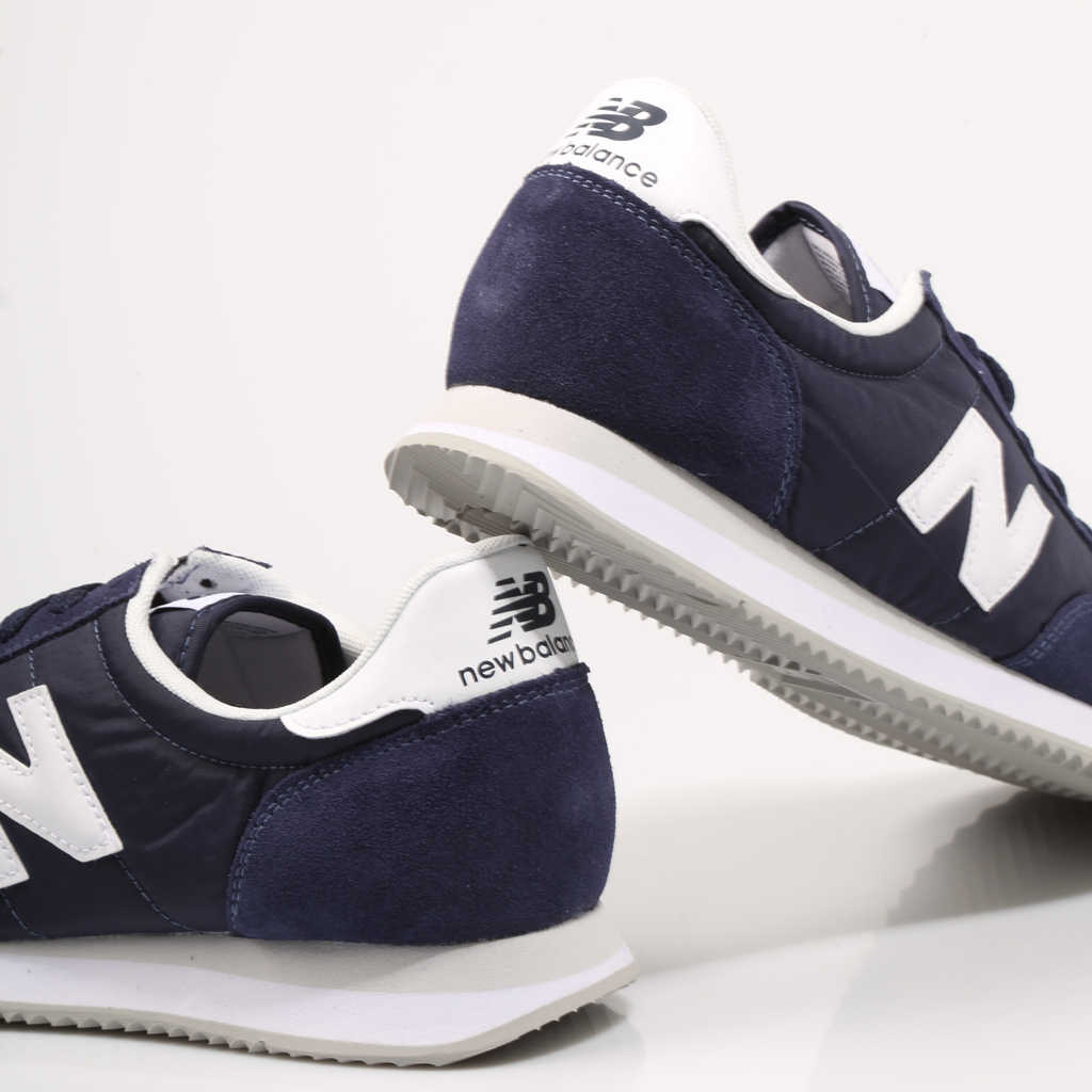 new balance ul 720 ab