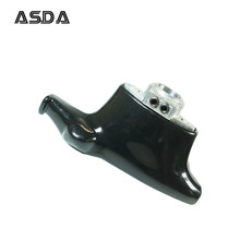 28mm/30mm trocador de pneus de carro montagem plástica desmontar cabeça máquina de reparo do pneu de náilon pato m/d cabeça peça de reposição ferramenta
