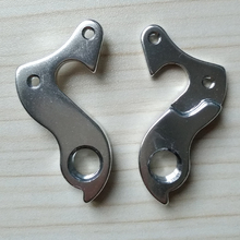 2pc Bicycle gear rear derailleur hanger For XDS ORBEA SCOTT FOCUS CUBE CANNONDALE GHOST bicycle carbon frame bike mech dropout 5pc bicycle gear rear derailleur hanger for xds rx300 xds rf500 xds mountain bike frame carbon road bike derailleur mech dropout