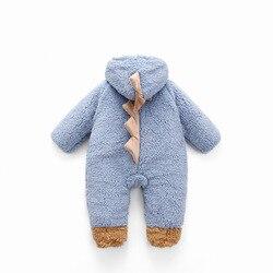 Bebê infantil com capuz envoltório cobertor velo recém-nascido swaddle cobertores bebês saco de dormir swaddling cobertor 0-12 meses roupa de inverno