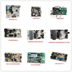 A010096-V1.4|AR05020277|ZBBDC009.1|210900265AD-A|CQC06001017884|210900787C LT1228a|LC1GJ9488-KZ(HB)|TCL-FGJ-KZ(HB)|GAL1321LK-11
