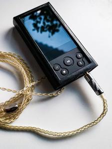 DAC Music-Player Hiby-Link Bluetooth Lossless XDUOO X3II Wav/flac Portable AK4490 USB