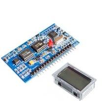 "Pure sine wave inverter driven plate EGS002 ""EG8010 + IR2110 driver module"