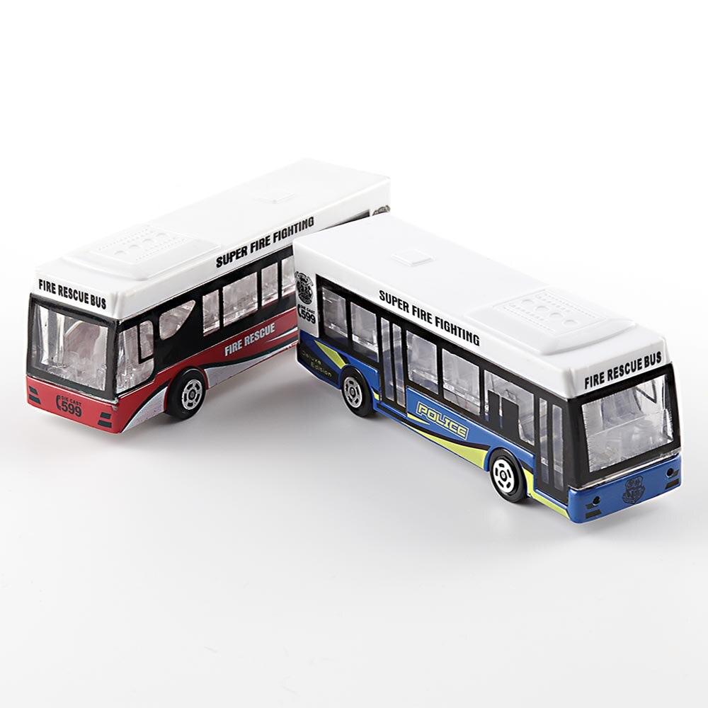 1//18 Toyota todos os novos RAV4 Diecast modelo SUV Brinquedos Carro Branco para meninos e meninas Presentes