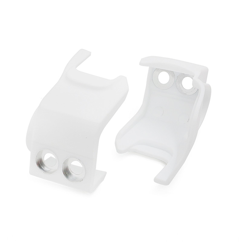 For KTM 250 300 <font><b>350</b></font> 450 495 500 SX SX-F Factory Ed EXC-F XC XCF XCW Tpi Six Days Front Lower Fork Leg <font><b>Shoe</b></font> Guard Cover Protector image