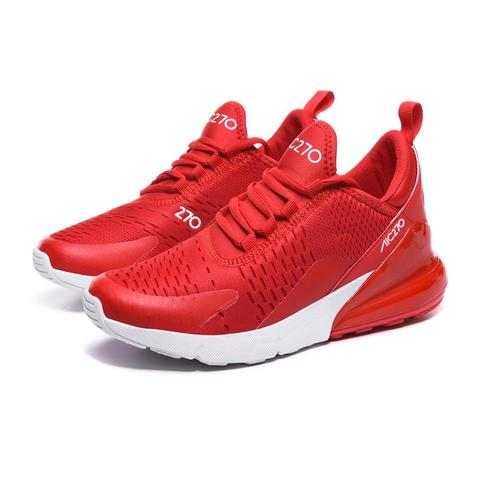 New Simple four seasons running shoes for men woman outdoors breathable sports footwear Lightweight unisex Fitness sneakers Multan