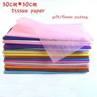 38 шт./лот  одноцветная тканевая бумага  оберточная ткань  волокна  текстуры накидки с цветочным узором  сделай сам  Цветочная упаковочная бум...