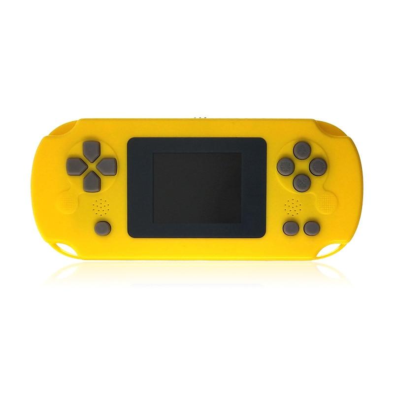 PSP GZSP PSP משחק כף יד מינית בילדות כף היד קלסי PSP 268 שחזור דרכים עתיקות (3)