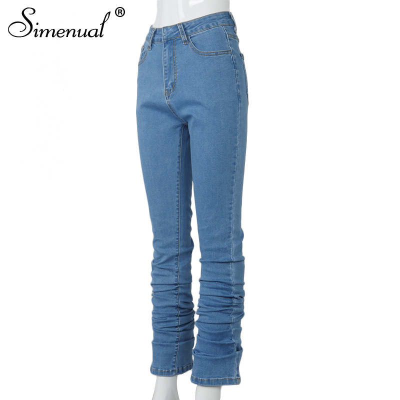 jeans (16)