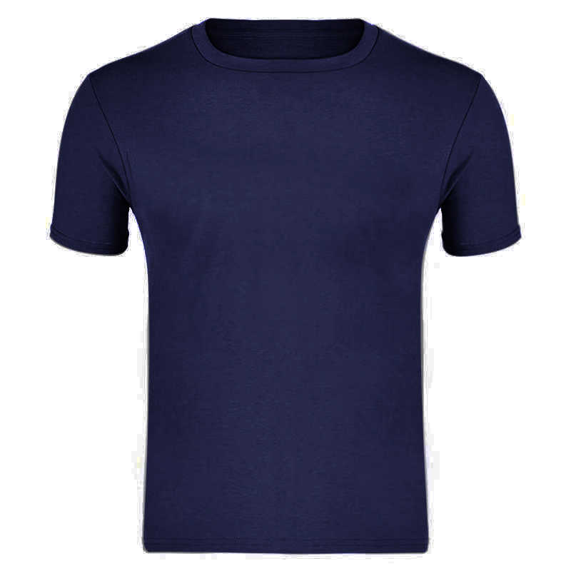 S-XXXL Effen kleur Katoenen T-shirt Heren Zwart Wit T-shirts 2019 Zomer Skateboard Tee Jongen Hip hop Skate Tshirt Tops