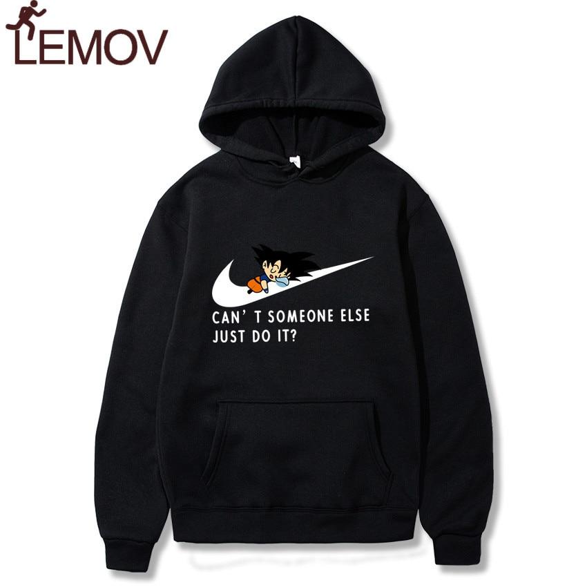 New Fashion Suprem Print Sportswear Hoodies Men's Sweatshirt Male Hooded Good Hip Hop Funny Hoodies Pullover Hoody Clothing