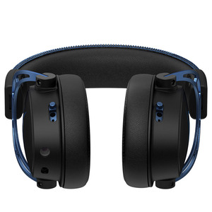 Image 2 - Kingston HyperX Cloud Alpha S E sports headset 7.1 surround sound Gaming Headset With a microphone  for PC