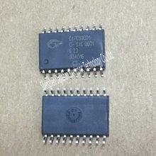 2PCS cy7c63001 CY7C63001C-SXC CY7C63001 SOIC-20 IC CHIPS DE microcontrolador integrado