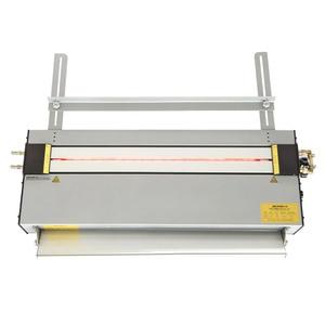 Image 2 - 700mm/1300mm Upgraded Acrylic Lightbox Plastic PVC Bending Machine Heater Acrylic Bender Device трубогиб